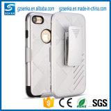 iPhone 6sのための卸し売りMourの移動式携帯電話のアクセサリの箱