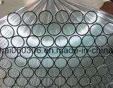 Tubo de vidro de chumbo de 29% (vidro de iluminação HH 07)