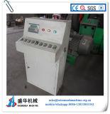 Máquina expandida de malha de metal, máquina expandida Aluimium Mesh