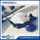 Kingwell電気押しのタイプ道掃除人(KW-1000)