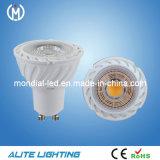 높은 Quality COB 7W LED Spotlight LED Lamp (AS03-7W)