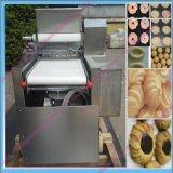 Macchina automatica di fabbricazione di biscotti della Cina con il buon prezzo