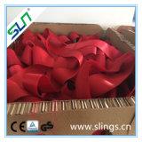 Ce GS di Sln della cinghia della tessitura