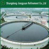 Alta qualidade Polymeric Ferric Sulfate Pfs para o tratamento da água