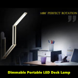 2016 neue Arrivel LED Tisch-Lampe als Geschenk