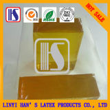 Industriële Gebruikte Dierlijke Lijm/de Lijm van de Gelei