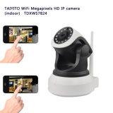 Befund volle HD der Bewegungs-720p InnenWiFi Kamera IP-