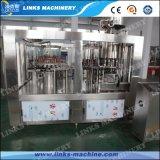 Automatisches Wasser-Flaschenabfüllmaschine mit Qualität