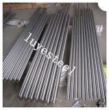 Edelstahl en-1.4408 Rod/Stab ASTM 304