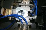 Horno de microondas de alta temperatura