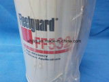 Fleetguard FF5324 Kraftstoffilter für Gleiskettenfahrzeug-Motoren 1R0759
