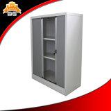 As portas de aço do escritório 2 vendem por atacado o gabinete de Tambour do armazenamento
