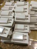 EU, die für Adapter USB-iPhone7 auflädt