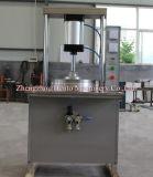 Machine automatique de générateur de pain de Pita de four de boulangerie de convection