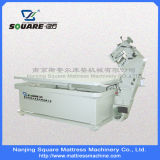 Chiudere Stitch e Chain a chiave Stitch Tape Edge Machine Mattress Sewing Machine