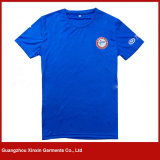 2017 Tshirts impressos do verão alta qualidade nova para a venda por atacado (R27)