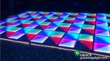 LED RGBの最もよい価格のStarlitダンス・フロア