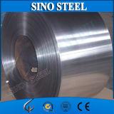 Катушка SPCC Spcd CRC холодная Colled стальная для гальванизированной стали