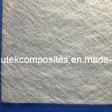 225GSM choisissent le couvre-tapis continu de fibre de verre de filament d'extrémité