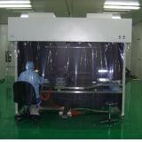 sauberer Prüftisch 100class für Biologie-Labor