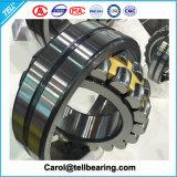 球形の軸受、自動ベアリング、農業ベアリングが付いている圧延ベアリング