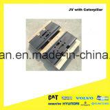 Il telaio di alta qualità parte il pattino d'acciaio PC60 della pista per il bulldozer e l'escavatore