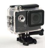 Came impermeável dos esportes da câmara de vídeo do esporte das câmeras da ação da câmera Sj4k do esporte da câmera do produto novo Sj9000