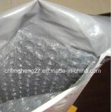 Saco do envelope da película da bolha do papel de embalagem do Chzd-Nq que faz a máquina