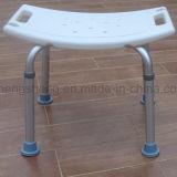 医療機器の抗菌性のプラスチックナイロン木製のシャワーのシート