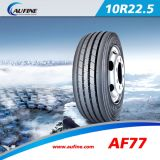 UE-label S-MARK Tyr LTR Truck Tire (7.50R16)