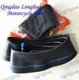 Tubo interno de motocicleta de preço competitivo de alta qualidade