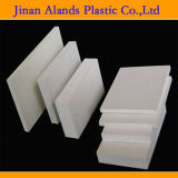 PVC Foam Board di 1220X2440mm 19mm
