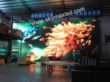 Farbenreiche Innen-LED-Bildschirmanzeige