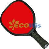 Usapa testou a pá de Pickleball da raquete (HTS5001-5)