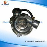 Turbocharger para Isuzu 4jx1 Rhf5 Va430070 8973125140