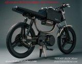 [5كو] كهربائيّة درّاجة ناريّة تحويل عدة [48ف] /72V /96V [بلدك] درّاجة ناريّة محرّك