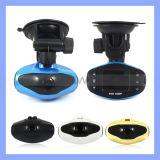 "HD Car Camera für Driving Recorder 1.5 "" TFT HD Car DVR Flugschreiber Car DVR"