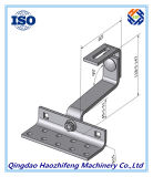 Stainless Steel 304 Roof Hook for Solar for Panel Mounting
