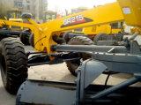 De Nivelleermachine Gr180 van de Motor van China XCMG
