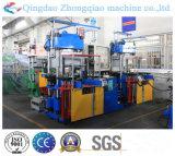 Automatisches Vakuumgummivulkanisierendruckerei