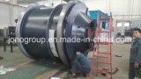 Separador pesado de la flotación de los media para la industria de la fundición del Al