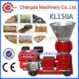 機械55HPにディーゼル機関をする綿の茎の餌