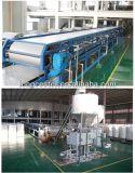 高品質のエポキシ樹脂ペンキの粉のコーティング(LC-603E)