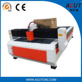 A melhor máquina de estaca do plasma de China do preço, cortador do plasma da máquina do CNC para o metal