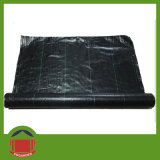 Tissu d'horizontal de frontière de sécurité de vase de pp
