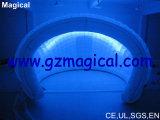 Aufblasbares Luna-/Büro-Zelt (MIC-066)