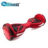 Koowheel самоката 2 колес 6.5 дюймов скейтборд мотоцикла Hoverboard франтовского электрического стоящего электрический
