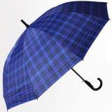 خارجيّ إستعمال ترقية يعلن مظلة