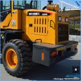 Затяжелитель 930 затяжелителя заграждения тавра Aolite малый передний с 1500kg