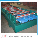 ガラス繊維FRPのパネルシートの天窓の屋根シートのガラス繊維シート機械